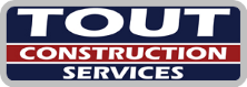 Remodeling & Repair Contractors | Residential & Commercial | Tout Construction Services | Keller, TX